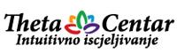 theta centar logo mali