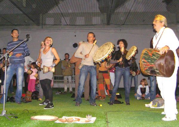bubnjanje_za_svijet_2010