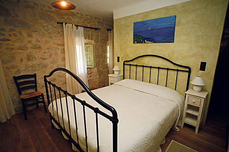 tribalj-hotel2